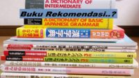 buku bahasa jepang pemula